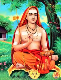Adi Sakara Charya