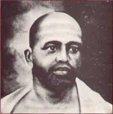 Sri Sivalingadasa Swamy